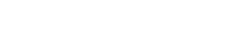 Ферма за щрауси - гр. Долна Баня - Отглеждане на щрауси. Всичко за щраусите, щраусова мас, щраусово месо, пера от щраус, яйца от щраус, кожи от щраус, щраусово масло и други щраусови продукти | OstrichFun.com